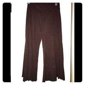 🍫Wide Leg  Pants 🍫